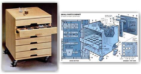 Hardware Storage Cabinet Hardware Storage Cabinet Plans Woodarchivist