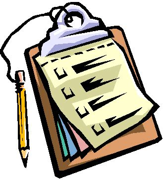 agenda graphic animated gif graphics agenda 615488