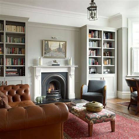 period home decorating ideas 25 best ideas about edwardian house on pinterest