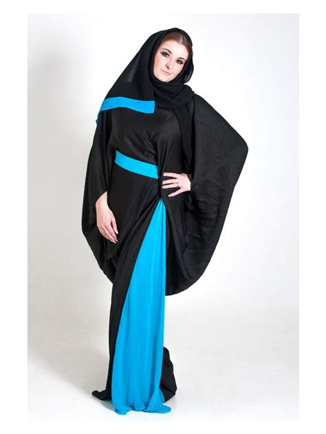 Fashion Muslimah Modern fashion muslimah modern 16 best images about my