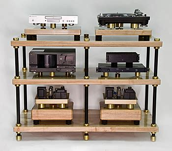 Build Your Own Stereo Cabinet by Build Your Own Stereo Cabinet Mf Cabinets