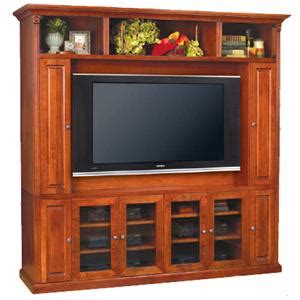 baker road home theater furniture entertainment center