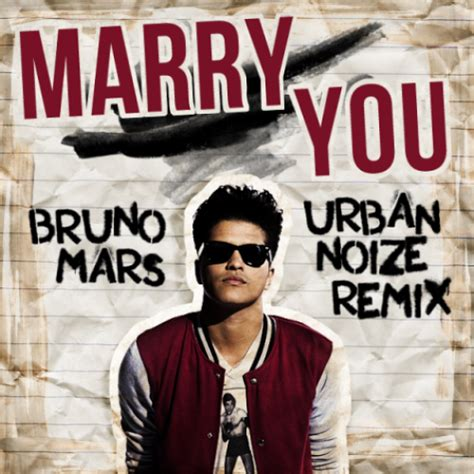 free download mp3 bruno mars marry you remix free download music lyric bruno mars marry you top