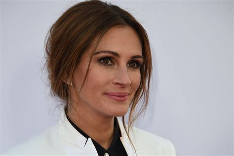 Top 10 Home Design Books julia roberts enjoys pretty woman reunion at mother s day