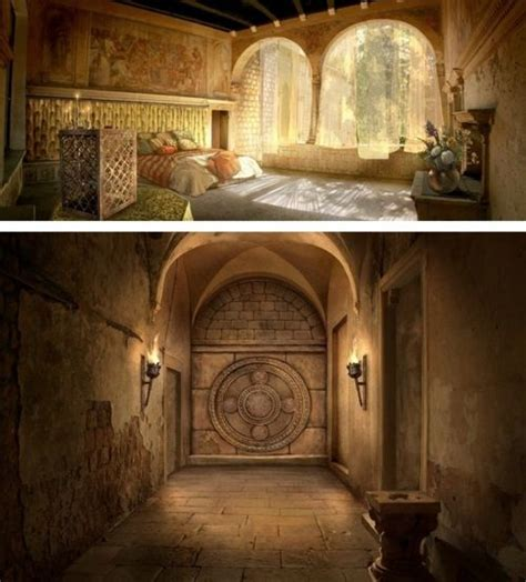 game of thrones bedroom 17 best images about the architecture of game of thrones
