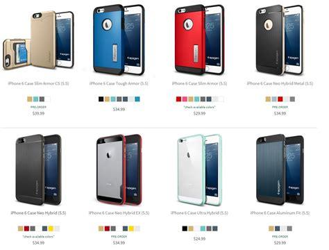 spigen outs  full portfolio  cases    iphone