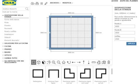 planner letto planner da letto home planner screenshot with