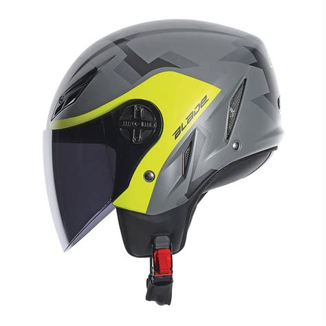 Helm Agv Blade Agv Blade Camodaz Helmet Lsh Racing World