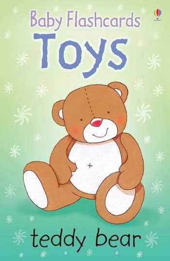 Book Toys Flash Card 23 best flashcards images on flashcard memory