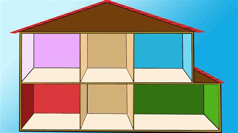 house cross section house cross section clipart www imgkid com the image