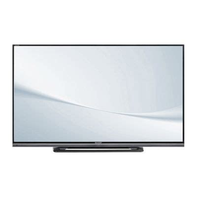 Tv Lcd Tv Sharp 42 Inch buy sharp aquos lc42ld266k 42 inch hd led tv with