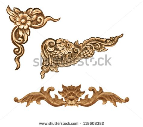 pattern of wood frame carved quelques liens utiles