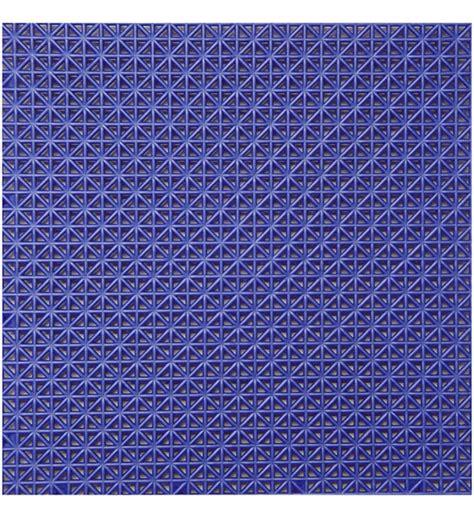 pattern drain tile interlocking garage floor tiles drain pattern set of 40