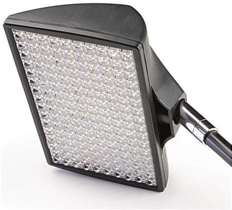 led lighting trade shows trade show booth lighting 12 watt eco friendly led light