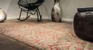 teppiche teppiche komfort f 252 r den fu 223 boden westwing