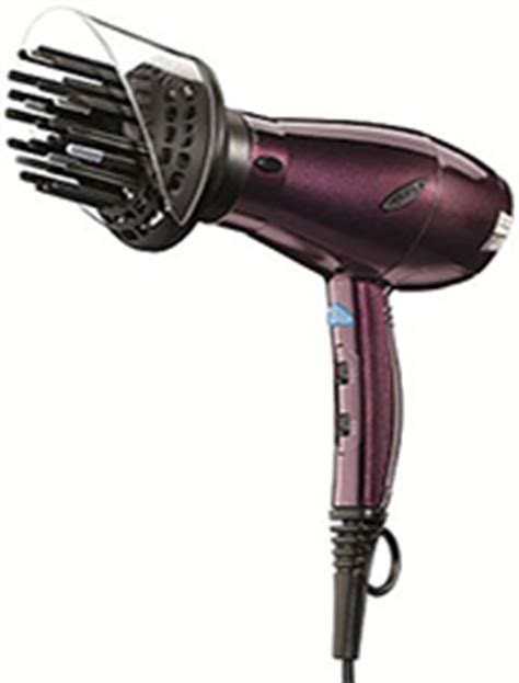 Best Hair Dryer Conair Infiniti by 7 Best Dryers For Curly Hair Models For Every Budget