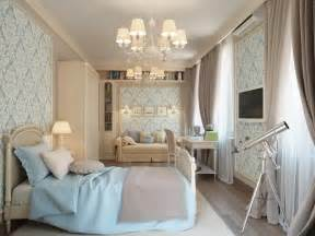 Bedroom Ideas For Women by Refreshing Bedroom Ideas For Young Women Home Conceptor