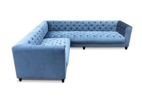 blue sectional sofa seating products bookmarks design inspiration and