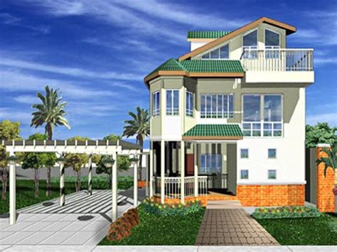 contemporary beach house plans modern beach house plans designs beach cottage house plans contemporary beach house plans