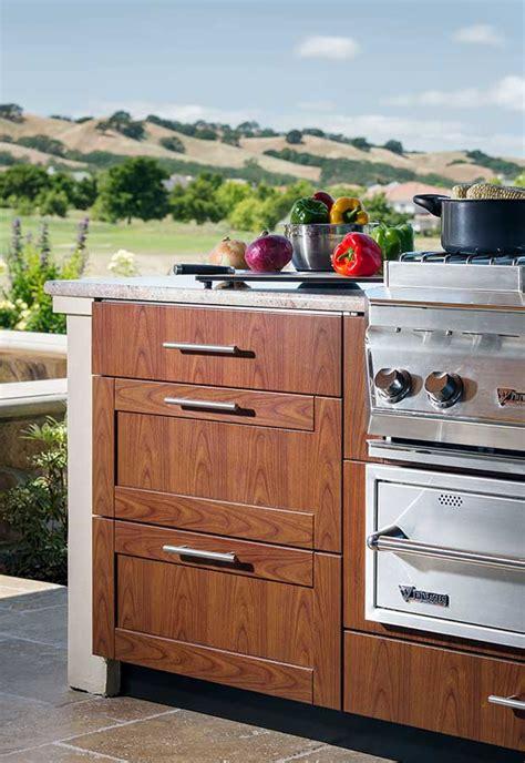 outdoor kitchen cabinets brown jordan outdoor kitchens outdoor kitchen ideas brown jordan outdoor kitchens