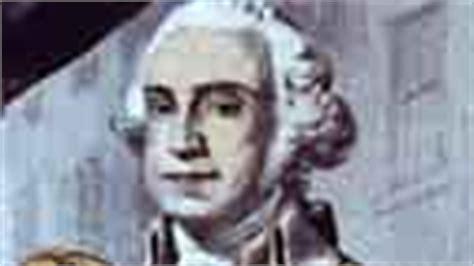 george washington military biography james madison u s president biography com