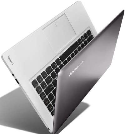 Harga Lenovo Enhanced Experience 2 0 pr lenovo tawarkan ultrabook dengan harga khusus melalui