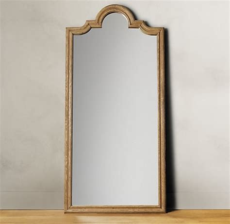 1000 images about home floor mirrors on pinterest