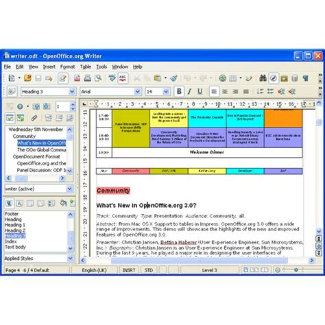 Spreadsheet Software For Mac by Spreadsheet Software For Mac Free