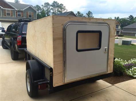 best utility trailer lights best 10 utility trailer ideas on trailer