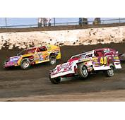 Displaying 20&gt Images For  Ump Dirt Modified