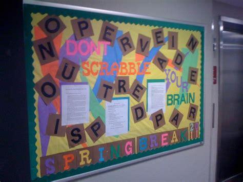 is ra a scrabble word 25 best ideas about scrabble bulletin boards on