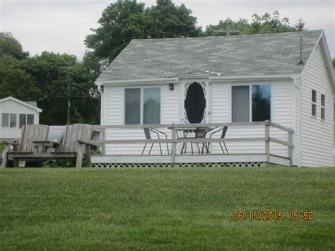 edgewater motel cottages jpg