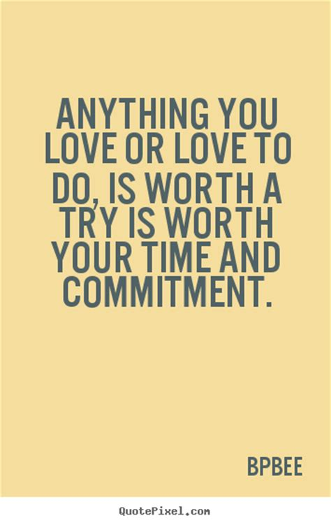 Is Your Friendship Worth Risking For by Worth It Quotes Quotesgram