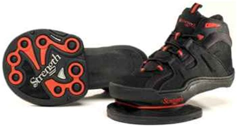 basketball strength shoes shoes that make you jump higher do they work
