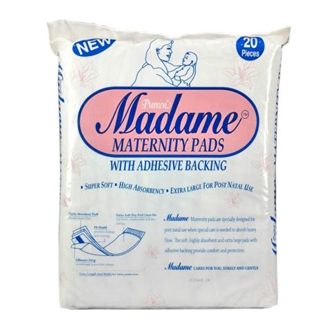 maternity pads after c section feeding pillow twin breastfeeding pillow twin feeding