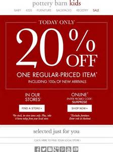 free shipping code for pottery barn pottery barn free shipping coupon code 2017 2018 best