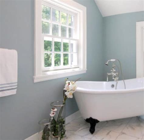 Top Paint Colors For Bathrooms by Top Paint Colors For The Bathroom Worry Free Painting