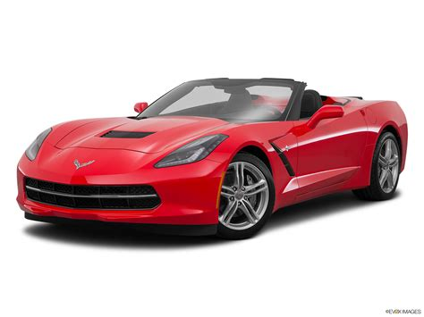 chevrolet corvette 2016 2016 chevrolet corvette in reno chion chevrolet