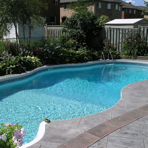 American Backyard Pools by Backyard Pools Louisville Ky 28 Images Backyard Pools