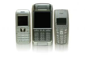 reduce, reuse, resell your old cell phones with recellular
