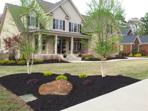 gallery landscaping supplies exterior design projects