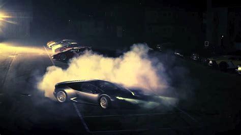 Lamborghini Huracan Ad Lamborghini Hurac 225 N Ad