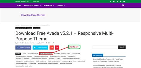 avada theme latest version free download how to use avada wordpress theme call 18002190366 to fix it