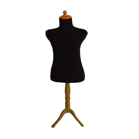 Patung Manekin Display jual manekin dewasa wanita kaki kayu setengah badan patung