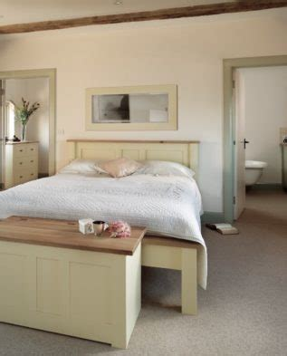 Ivory Painted Bedroom Furniture Impello Ivory Painted Bedroom Furniture Archives Con Tempo Furniture
