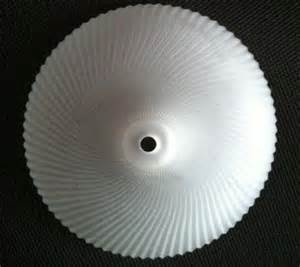 light bulb covers for ceiling lights ceiling light cover ebay