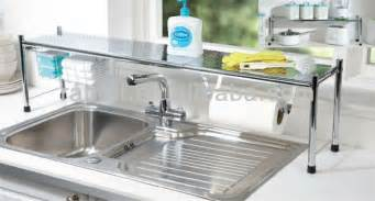 kitchen sink shelves the sink shelf kitchen images where to buy