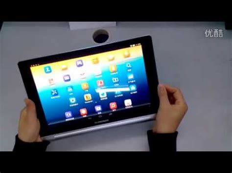 Tablet Lenovo B8000 H lenovo b8000 h 3g version 10 1 quot ips android 4 2 2 mtk8389 3g tablet phone