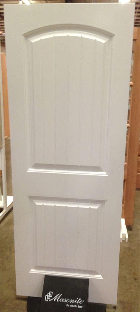 cheyenne interior door standard cheyenne arch with beadboard 1 3 8 quot interior