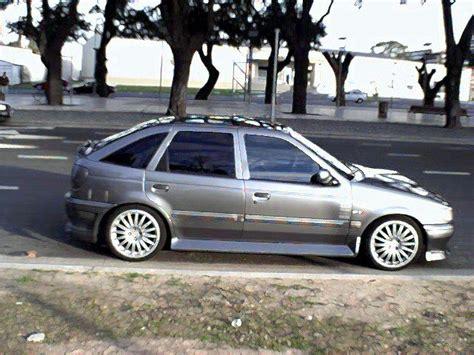 Volkswagen Pointer by Volkswagen Pointer Gli Picture 7 Reviews News Specs